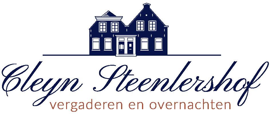 Cleyn Steenlershof