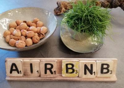 airbnb nijkerk